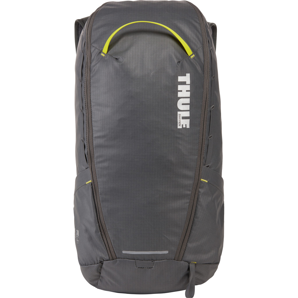 Thule Stir Dark Shadow 18L