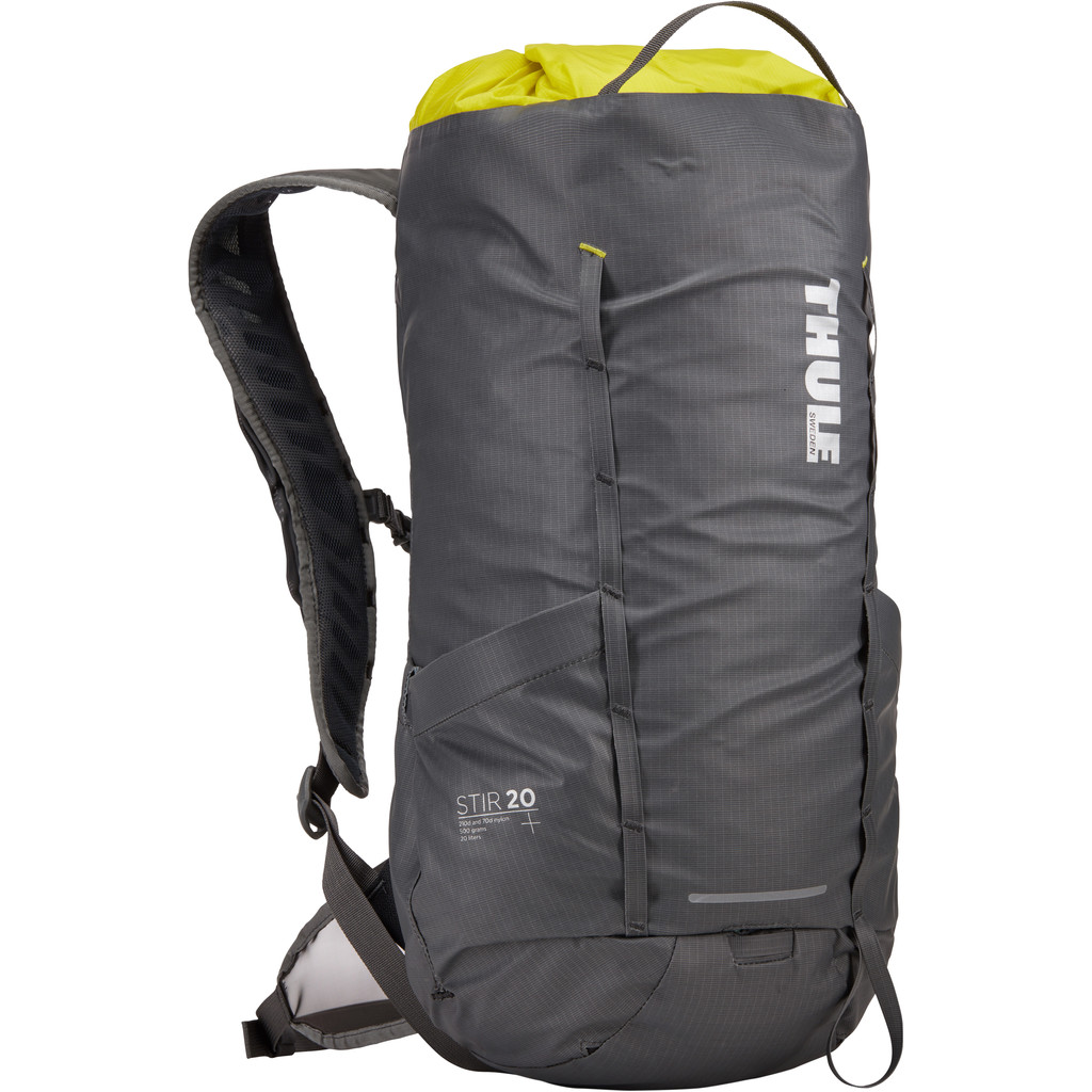 Thule Stir Dark Shadow 20L