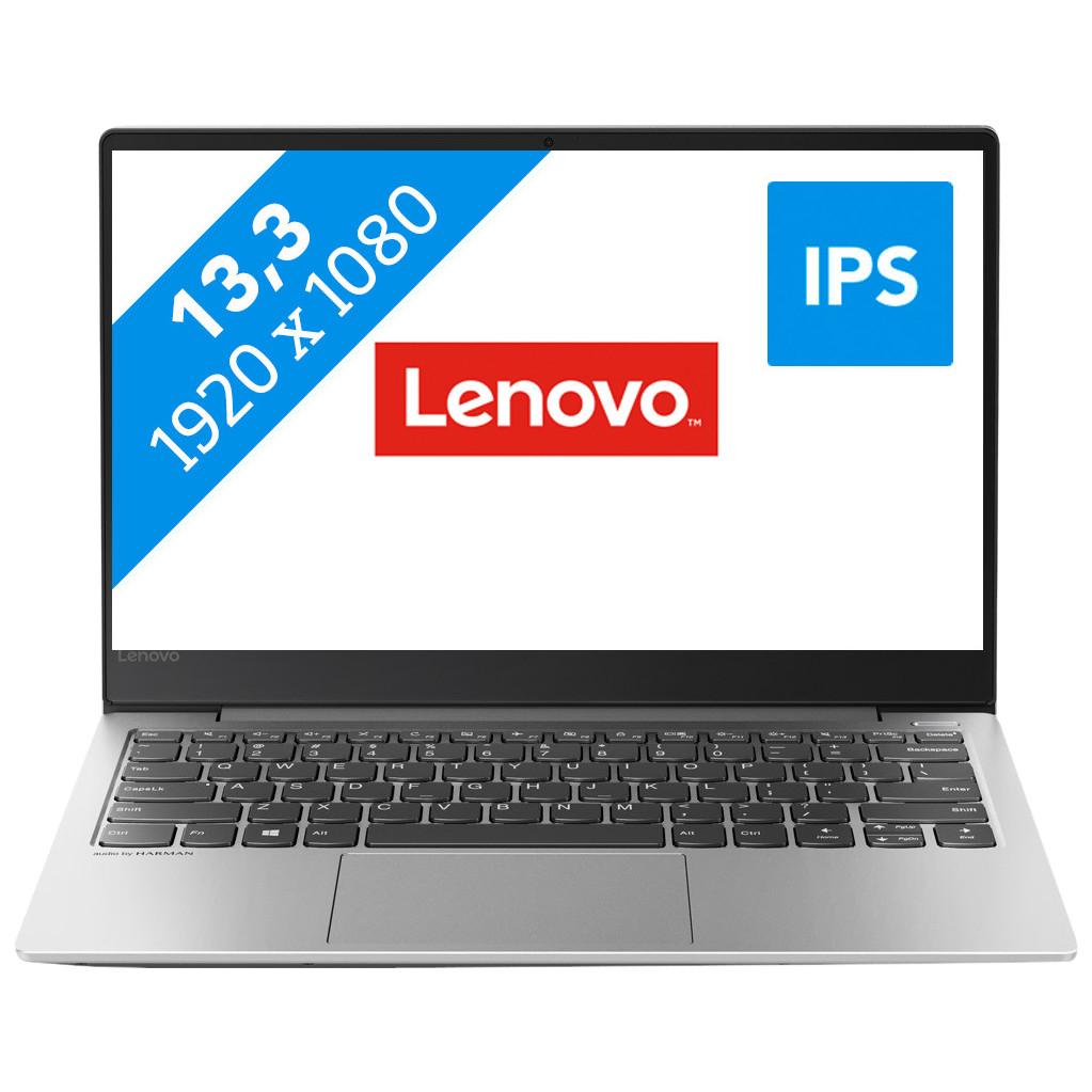 Lenovo Ideapad S530-13IWL 81J7009YMB Azerty