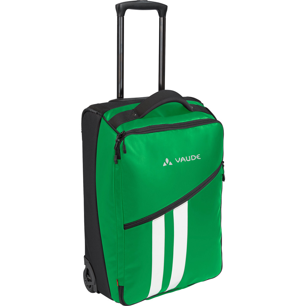 Vaude Rotuma 35L Apple Green