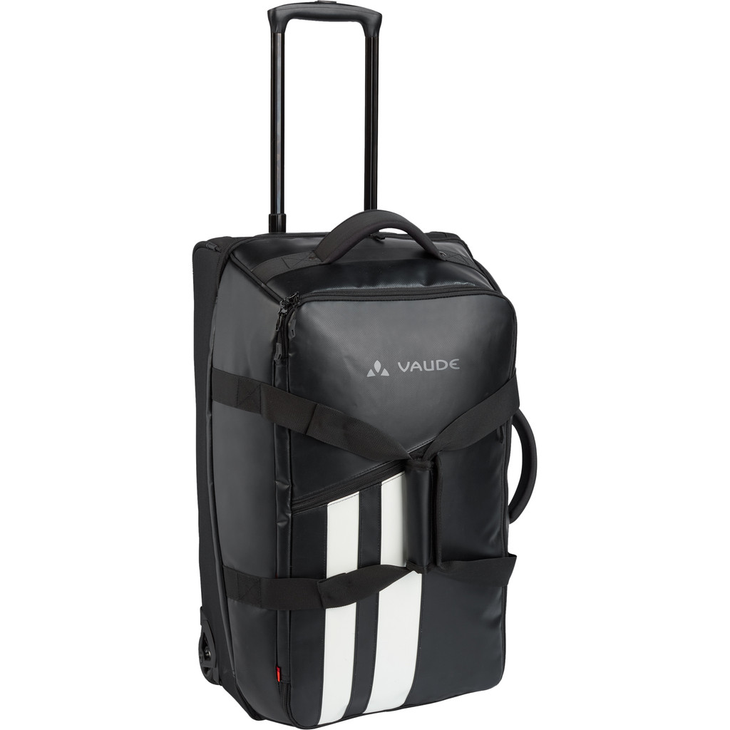Vaude Rotuma 65L Black