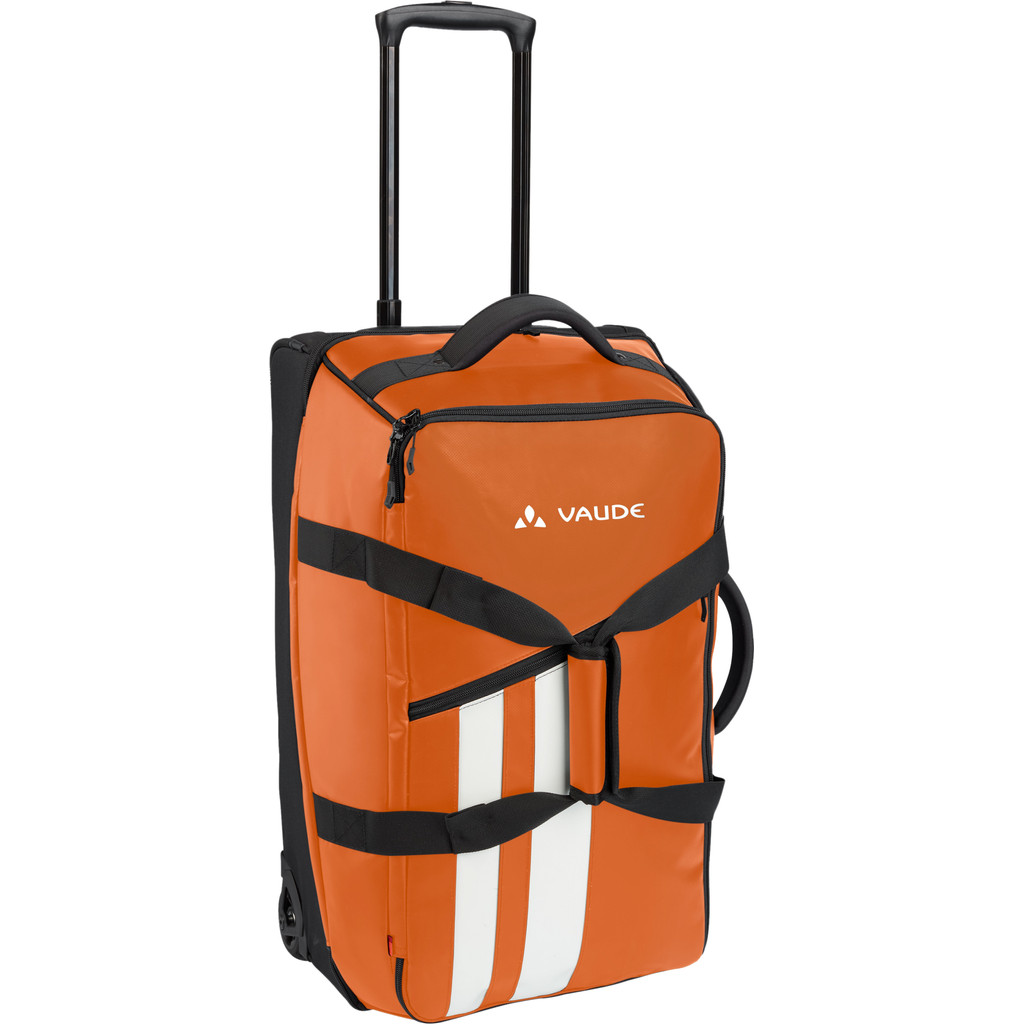 Vaude Rotuma 65L Orange