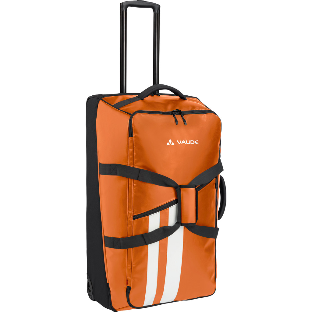 Vaude Rotuma 90L Orange