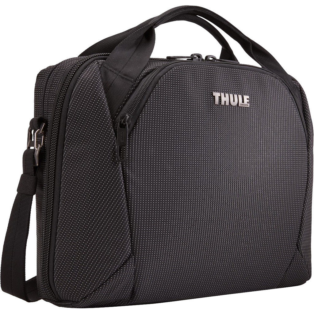 "Thule Crossover 2 13"" Black"