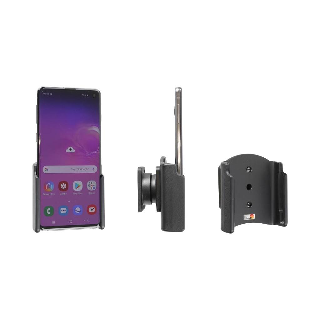 Brodit Houder Passief Samsung Galaxy S10