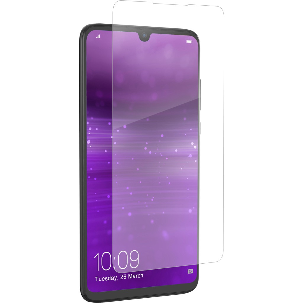 InvisibleShield Ultra Clear Huawei P30 Lite Screenprotector Plastic