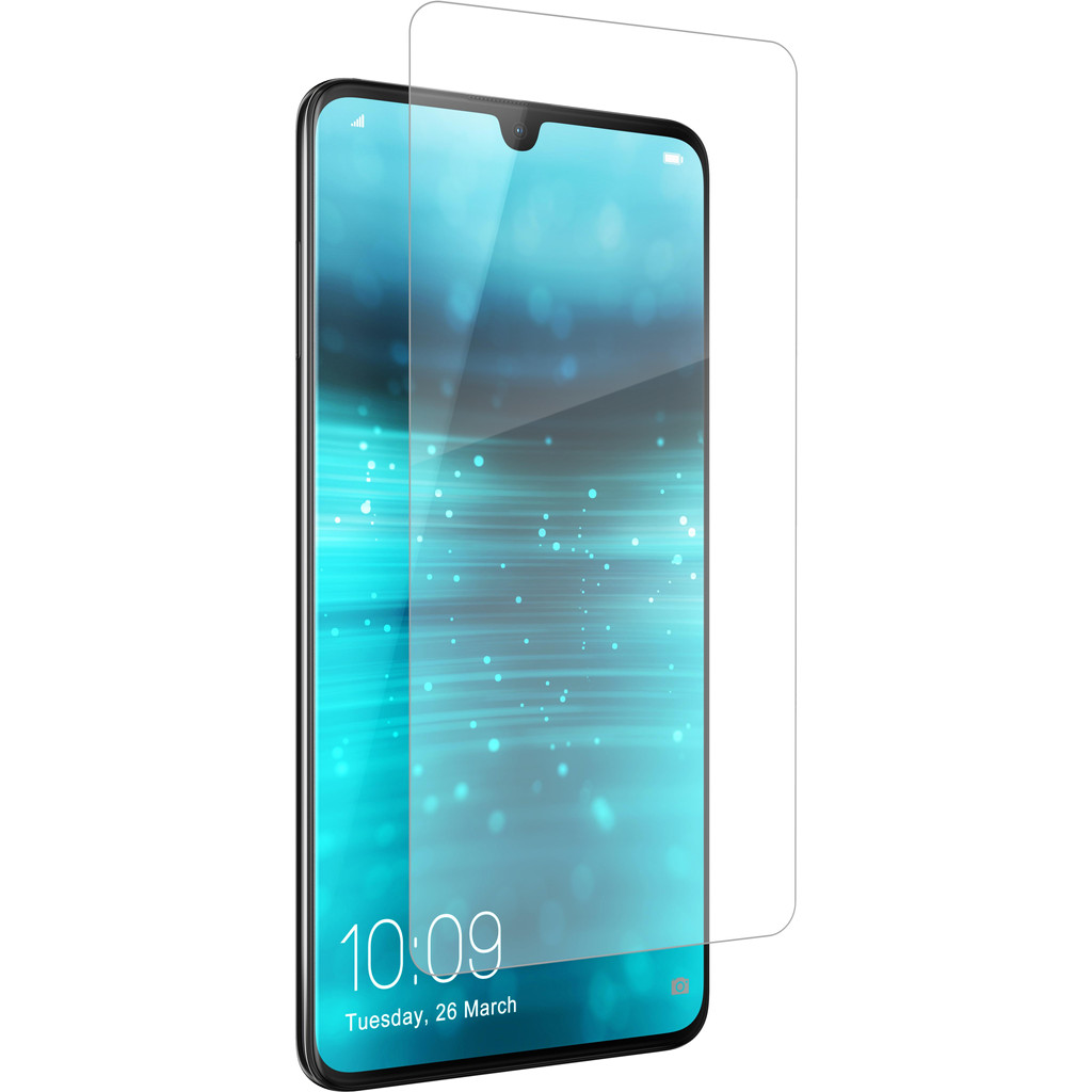 InvisibleShield Glass + Huawei P30 Screenprotector Glas