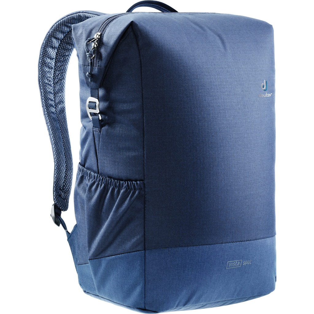 Deuter Vista Spot Midnight 18L