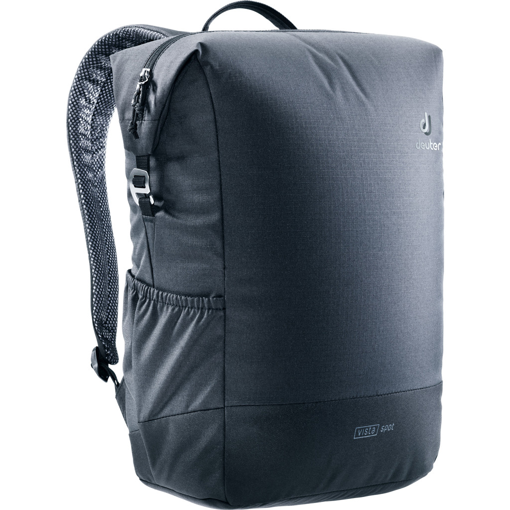 Deuter Vista Spot Black 18L