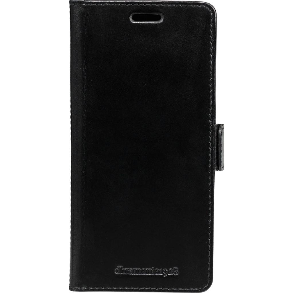 DBramante1928 Lynge Huawei P30 Pro Book Case Zwart