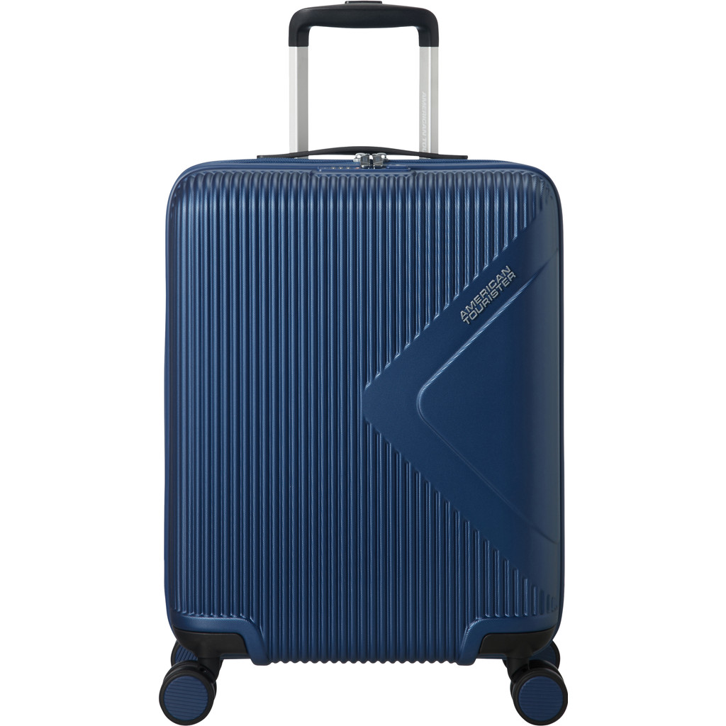American Tourister Modern Dream Spinner 55cm True Navy