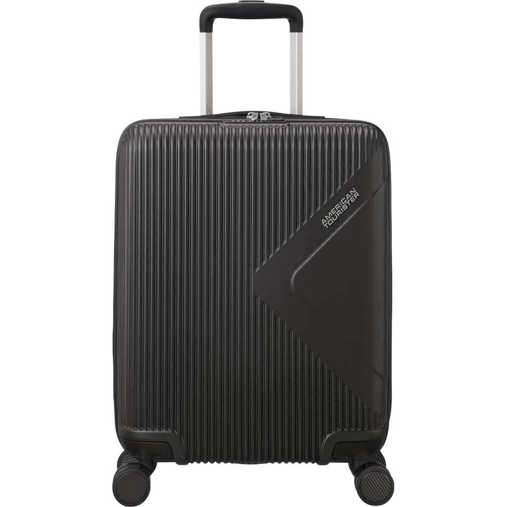 American Tourister Modern Dream Spinner 55cm Universe Black