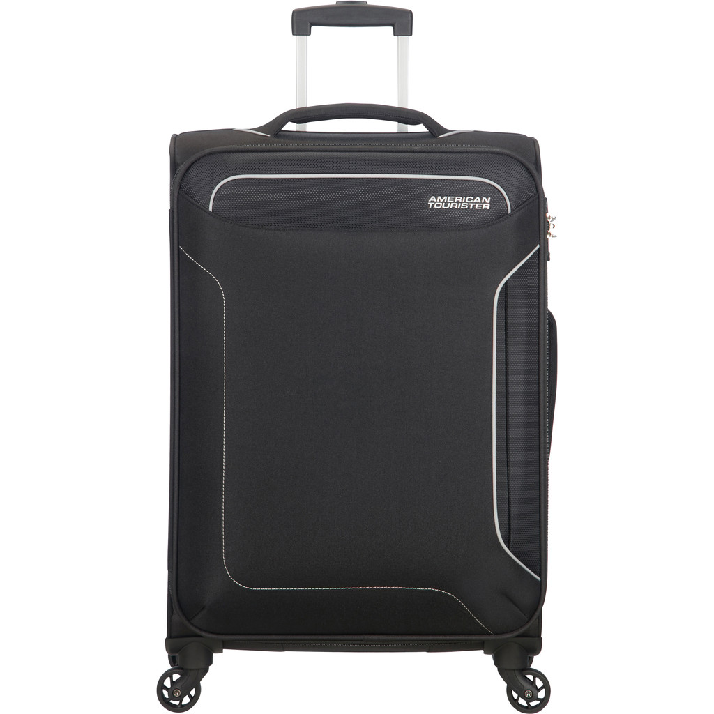 American Tourister Holiday Heat Spinner 67cm Black