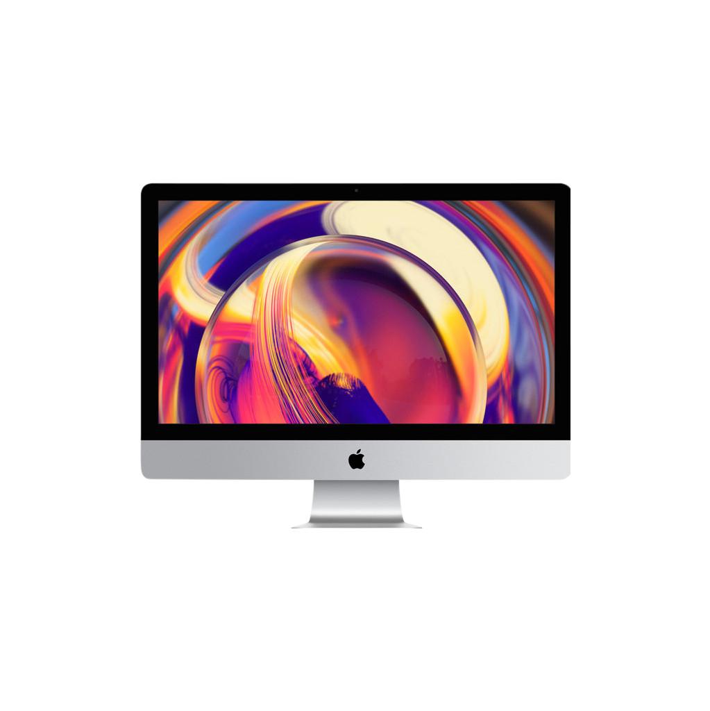 Apple iMac 21,5 (2019) 8GB/256GB 3,6GHz Azerty