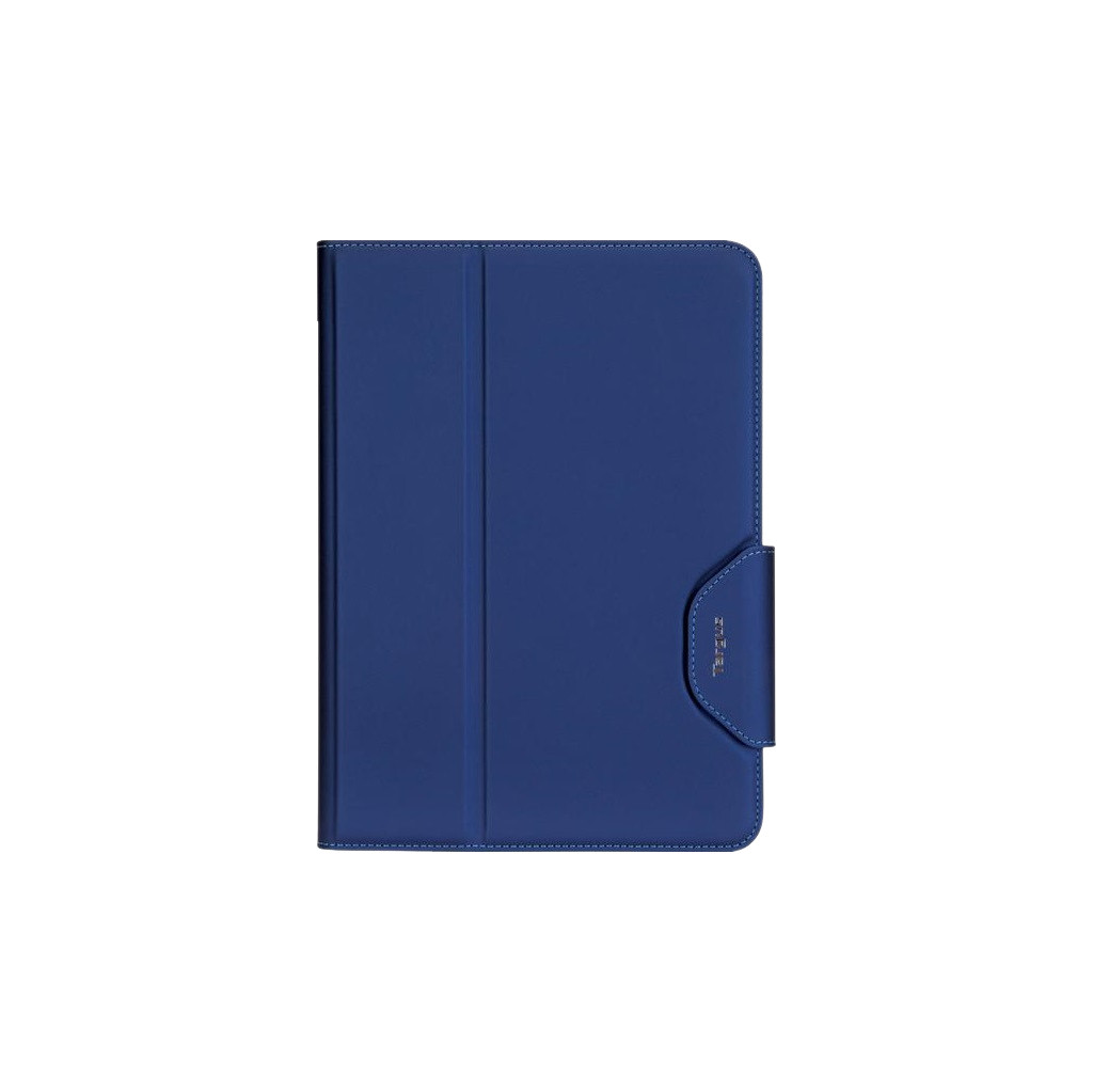 Targus VersaVu Apple iPad (2017/2018), iPad Pro 9,7 inch en iPad Air 2 Book Case Blauw