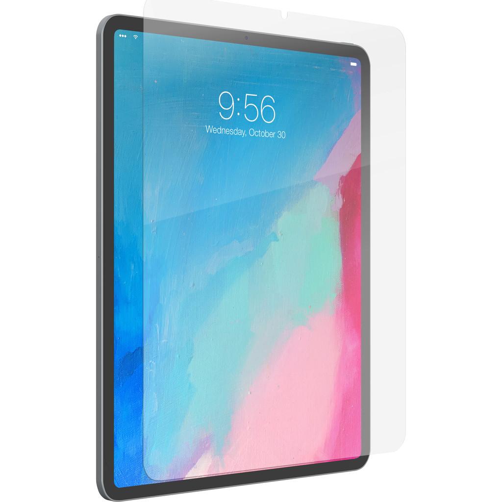 InvisibleShield Glass+ iPad Pro (2018) 11 Inch Glas