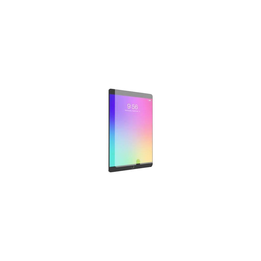 InvisibleShield Glass+ VisionGuard iPad Air/Air 2, iPad Pro 9,7 inch, iPad (2017/2018)