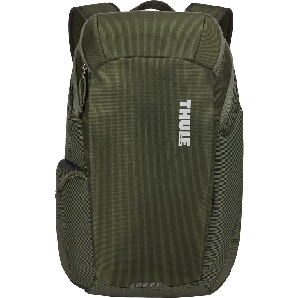 Thule EnRoute Medium SLR Backpack 20L Groen