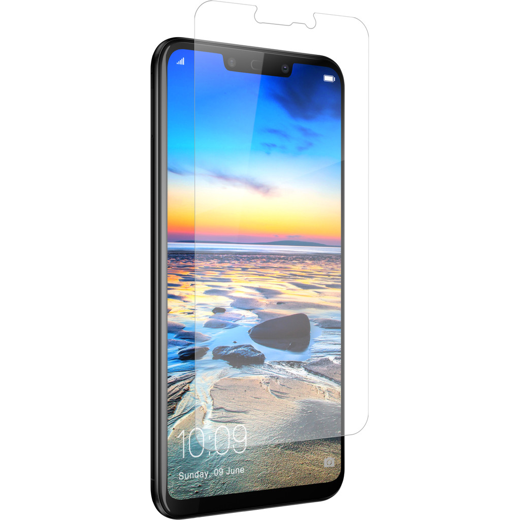 InvisibleShield HD Ultra Huawei Mate 20 Lite Screenprotector Plastic