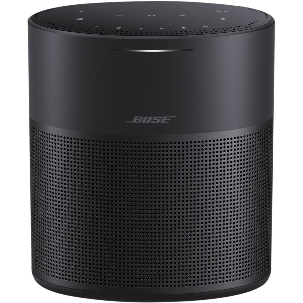 Bose Home Speaker 300 Zwart