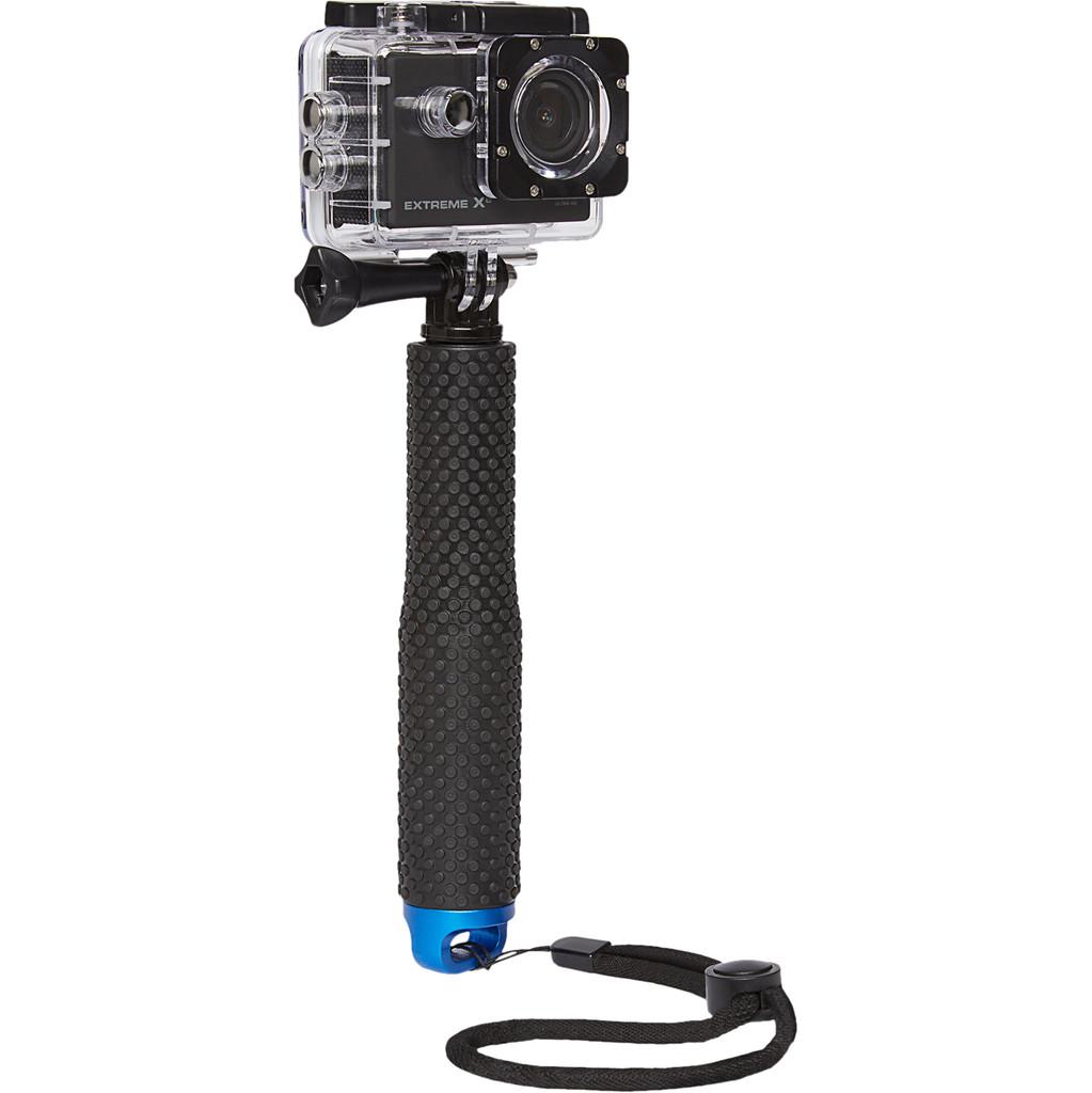 Vizu ExtremeX Selfie Stick
