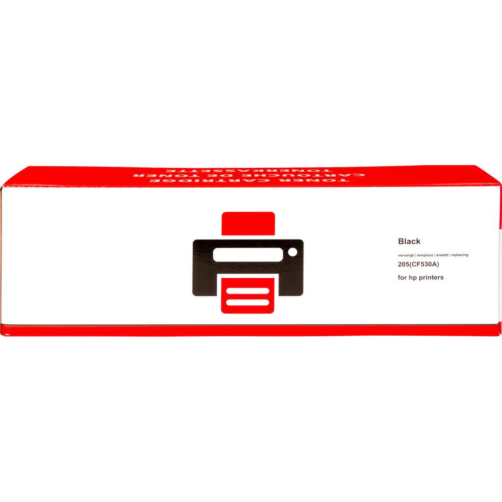 Pixeljet 045 Toner Zwart XL voor Canon printers