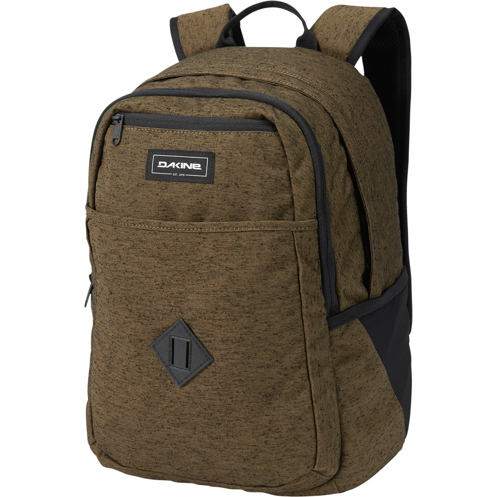 "Dakine Essentials Pack 15"" Dark Olive 26L"