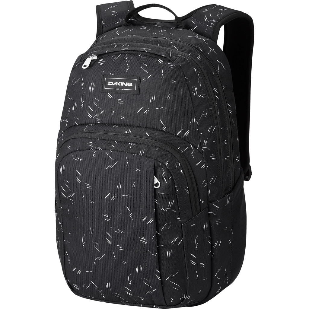 "Dakine Campus 15"" Slash Dot 25L"