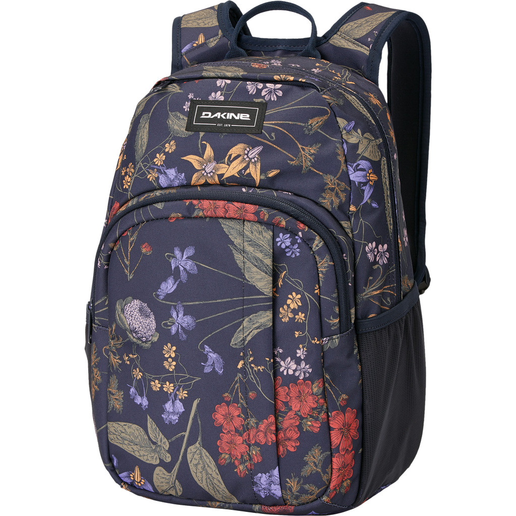 Dakine Campus Mini Botanics PET 18L