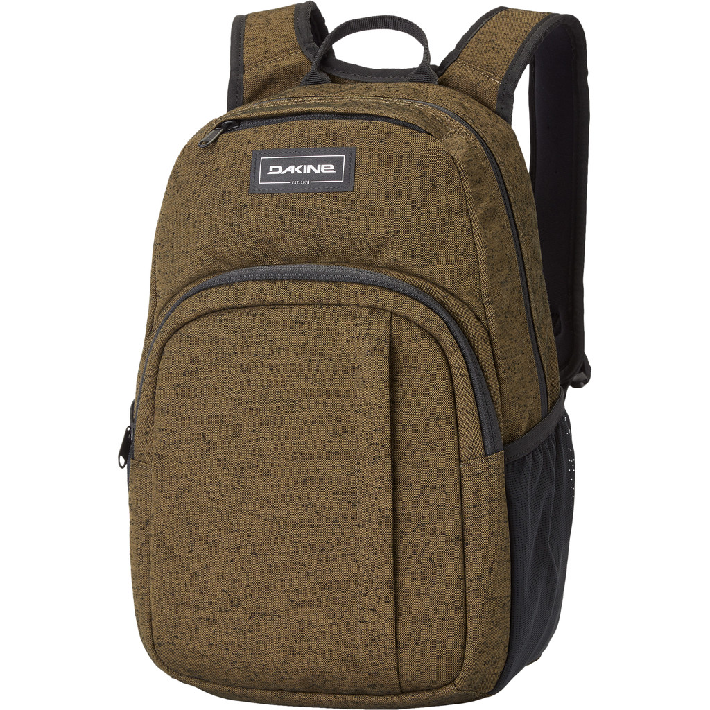 Dakine Campus Mini Dark Olive 18L