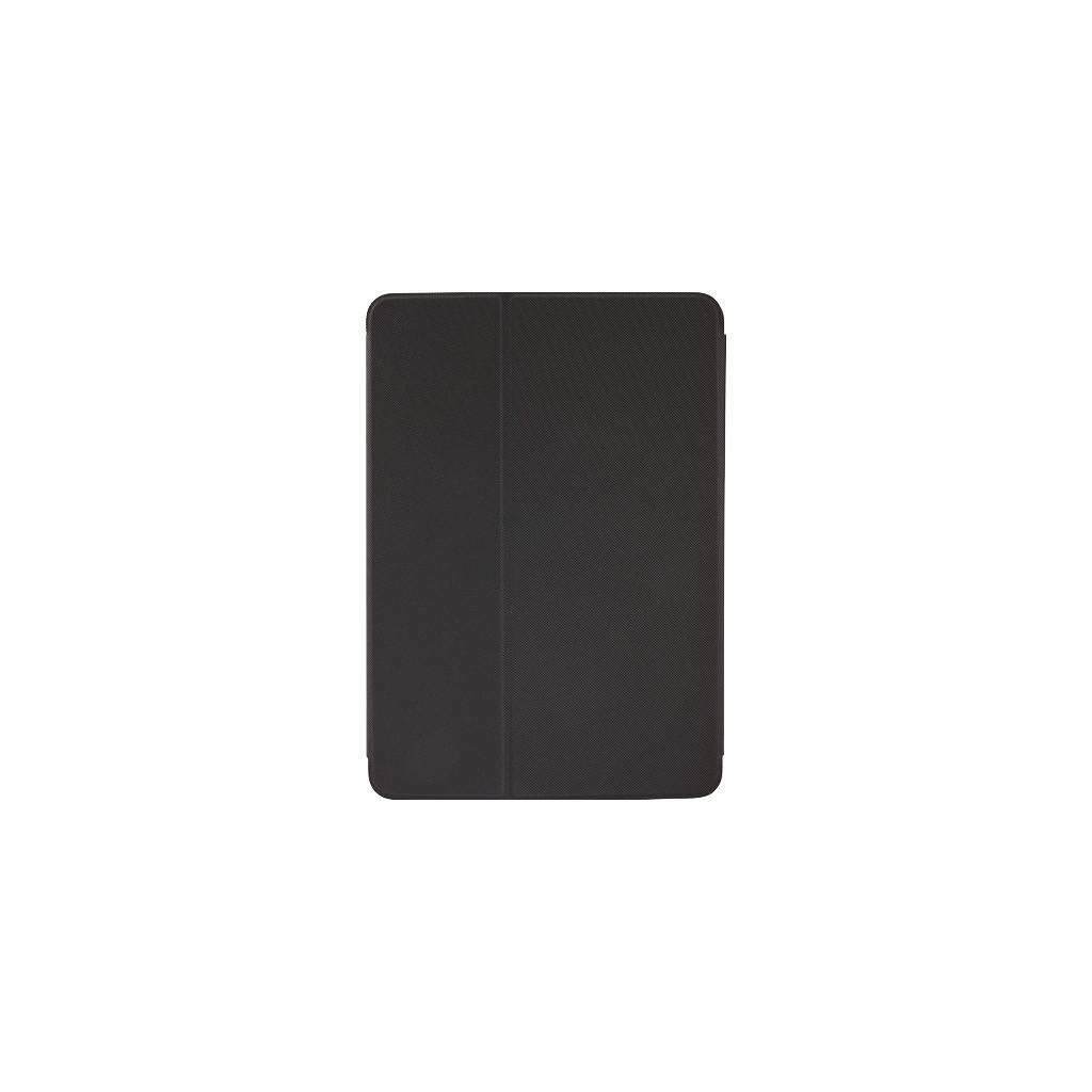 "Case Logic Snapview iPad Air (2019) en iPad Pro 10,5"" Book Case Zwart"