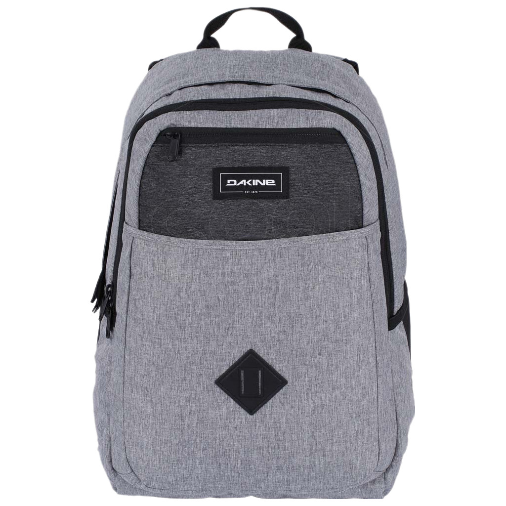 "Dakine Essentials Pack 15"" Greyscale 26L"