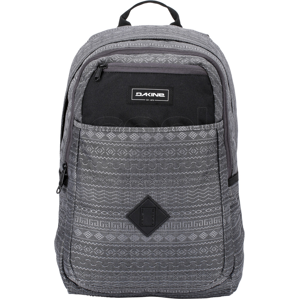 "Dakine Essentials Pack 15"" Hoxton 26L"