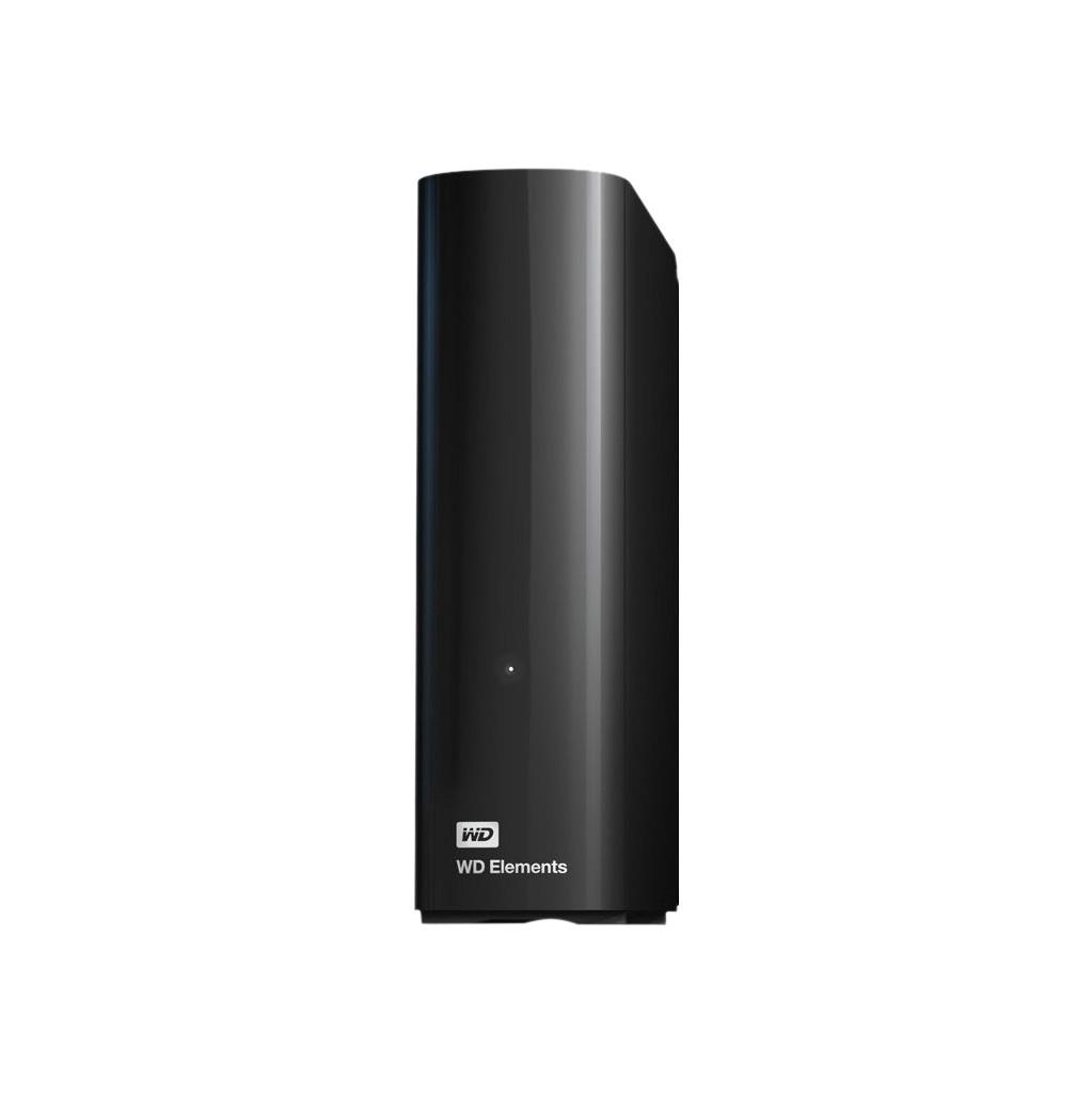 WD Elements Desktop 10TB