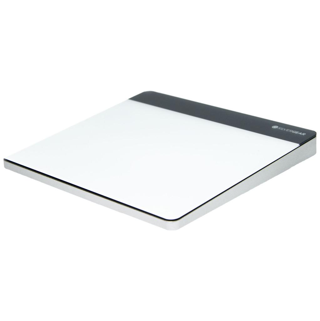 Silvergear Draadloos Oplaadbare Touchpad