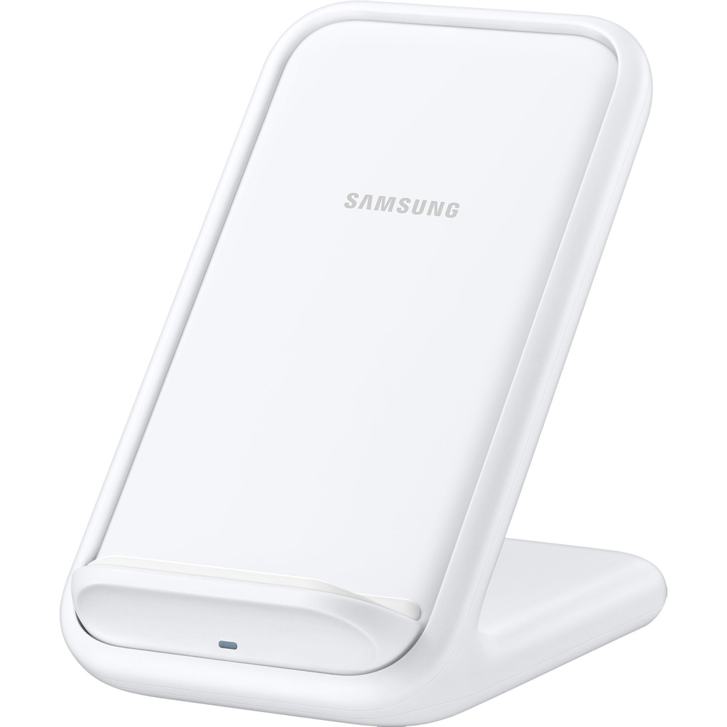 Samsung Wireless Charger Stand 15W Wit
