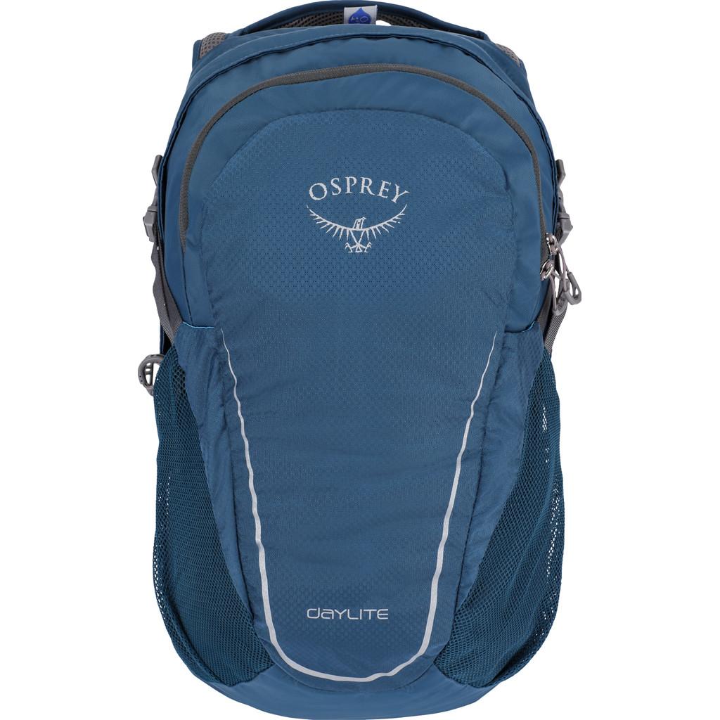 Osprey Daylite Petrol Blue 13L