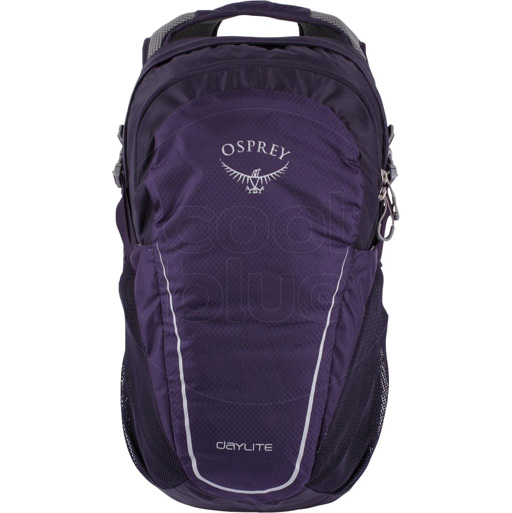 Osprey Daylite Amulet Purple 13L