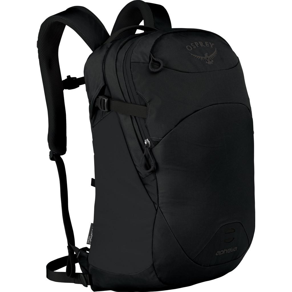 """Osprey Aphelia 15"""" Black 29L"""