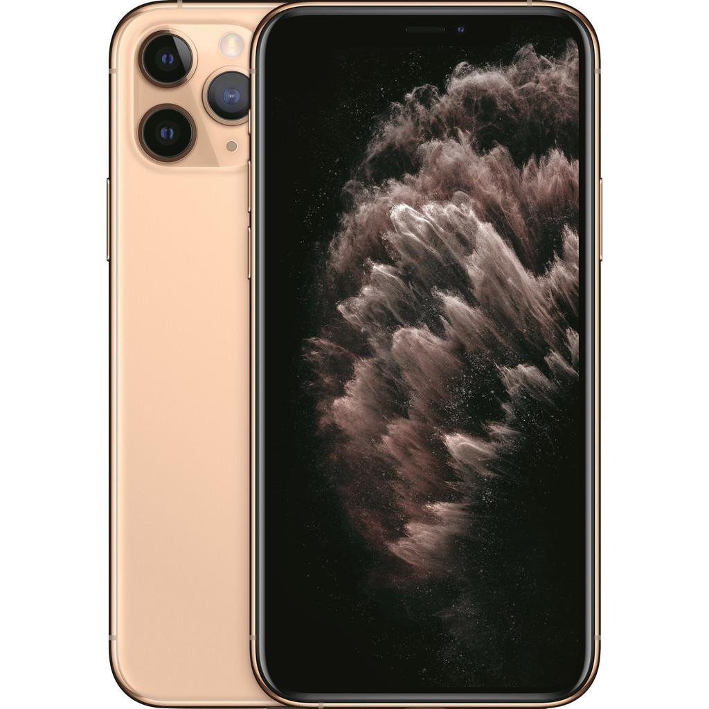 Apple iPhone 11 Pro 64 GB Goud