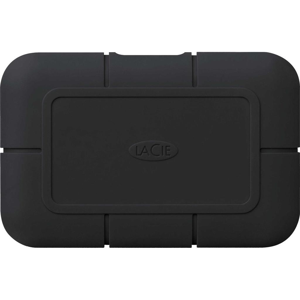 LaCie Rugged Pro Thunderbolt SSD 1TB