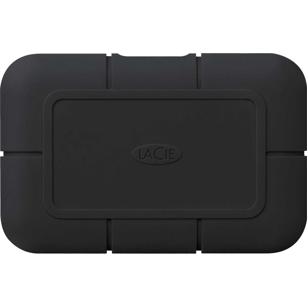 LaCie Rugged Pro Thunderbolt SSD 2TB