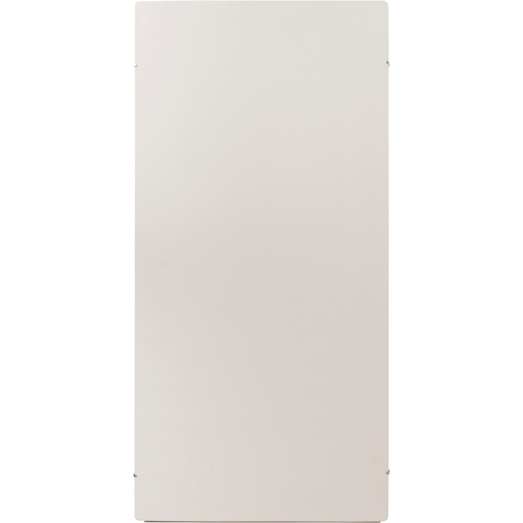 Climastar EcoStone SmartPro1000VC