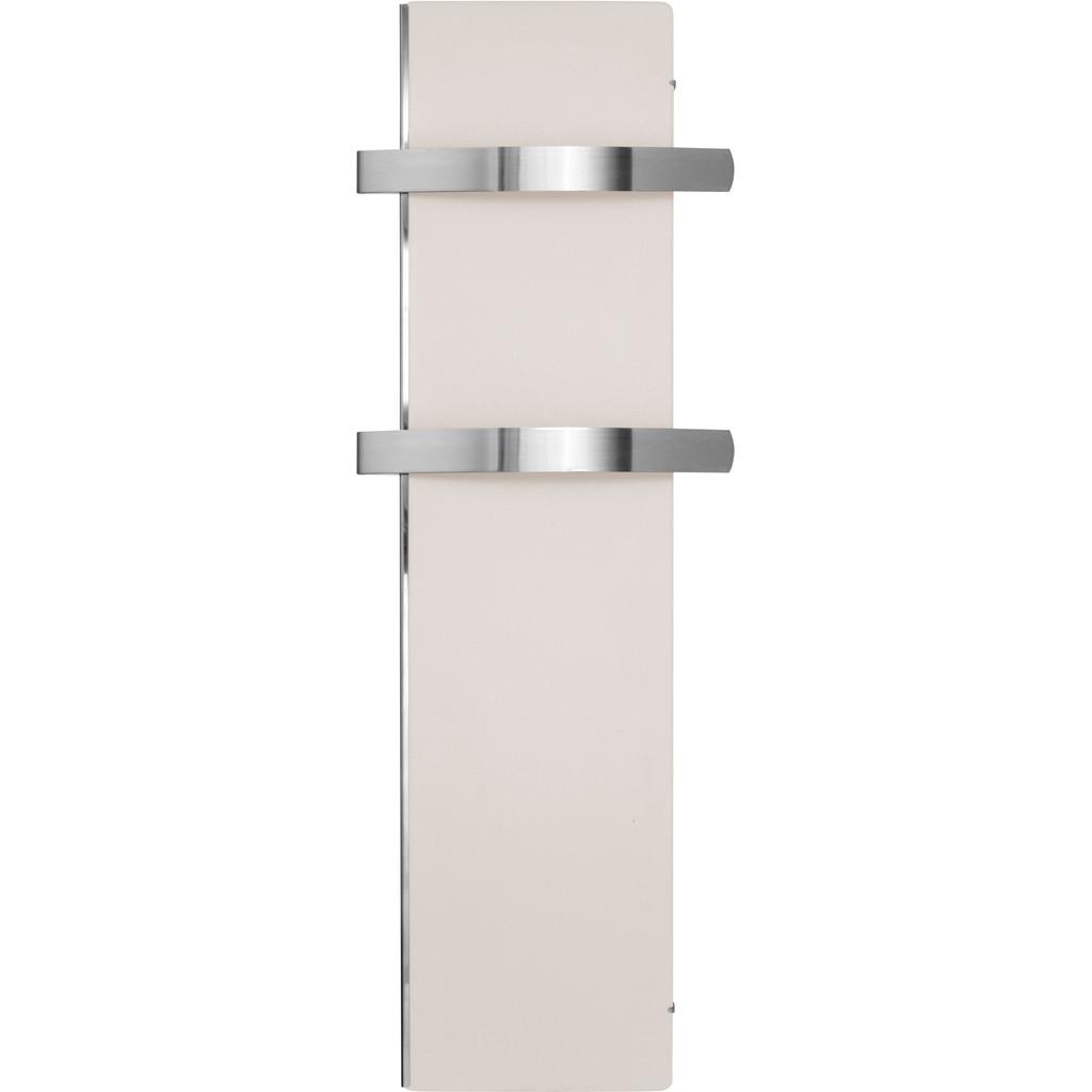 Climastar EcoStone Slim500VC