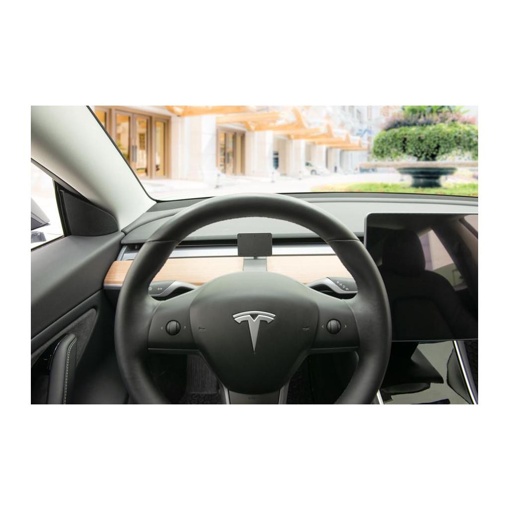 Brodit ProClip Tesla Model 3 Center Mount