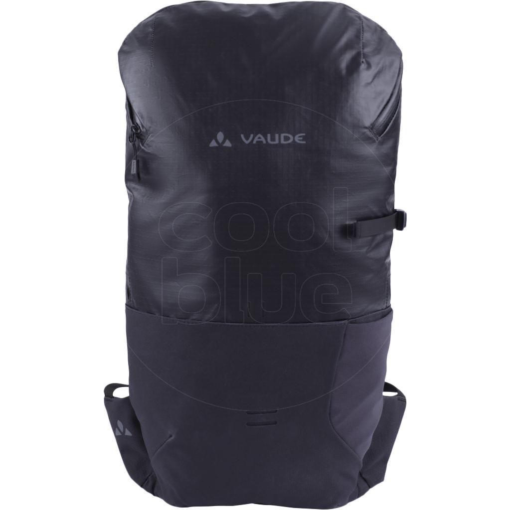 Vaude CityGo Black 14L