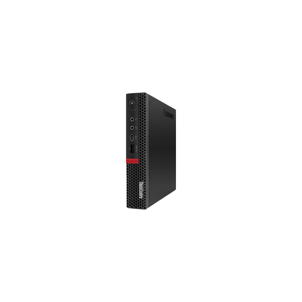 Lenovo ThinkCentre M920x - 10S1002MMB - Azerty