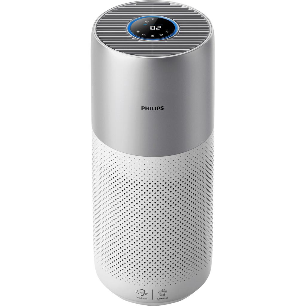 Philips AC3036/10