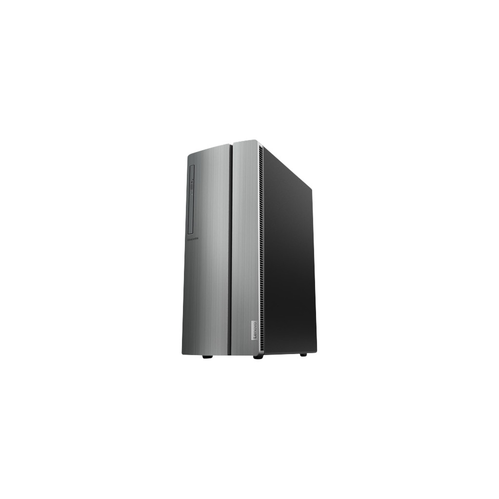 Lenovo IdeaCentre 510-15ICK 90LU002JMH