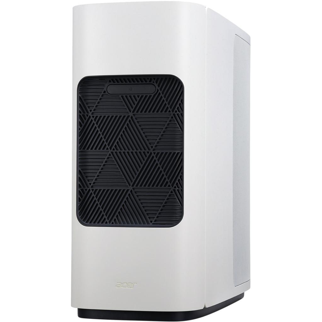 ConceptD 500 i97164Q